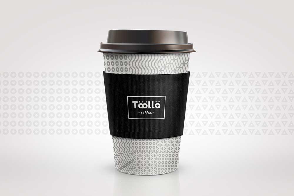 TääLLä Cafe & Juice