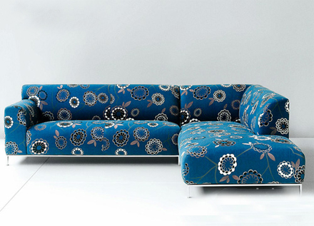 Sofa.nu 0038
