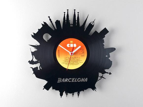 02巴塞罗那