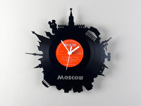 05莫斯科