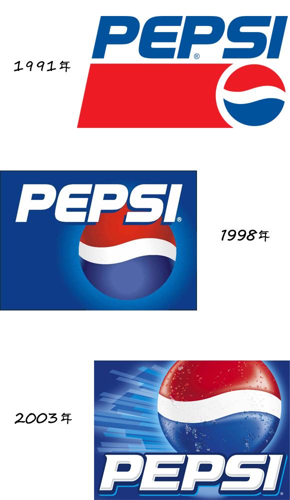 05(1991-2003)
