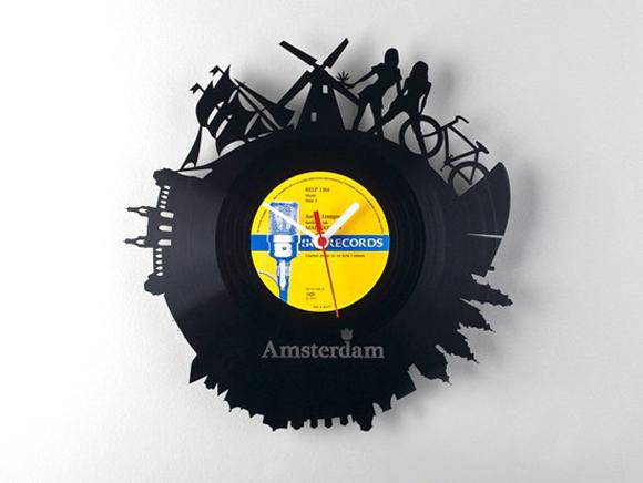 07阿姆斯特丹