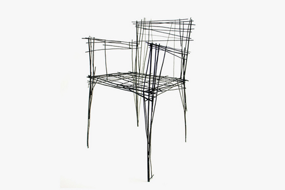 Drawing-Furniture_03