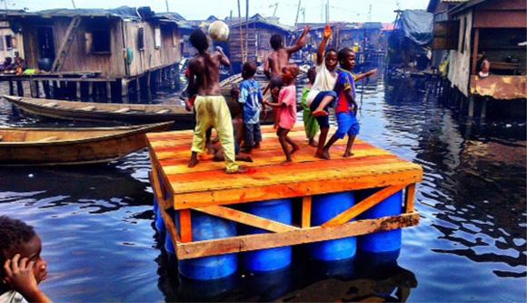 nle-makoko_05
