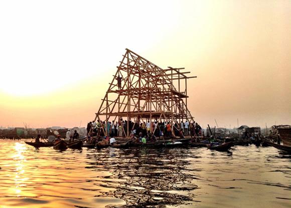 nle-makoko_11