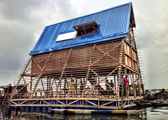 nle-makoko_13
