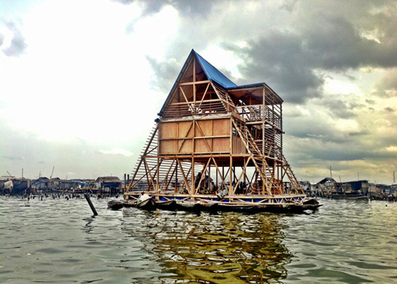 nle-makoko_14