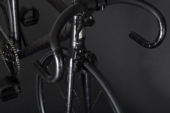 wlwc-bike_03