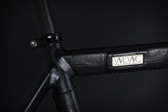 wlwc-bike_05