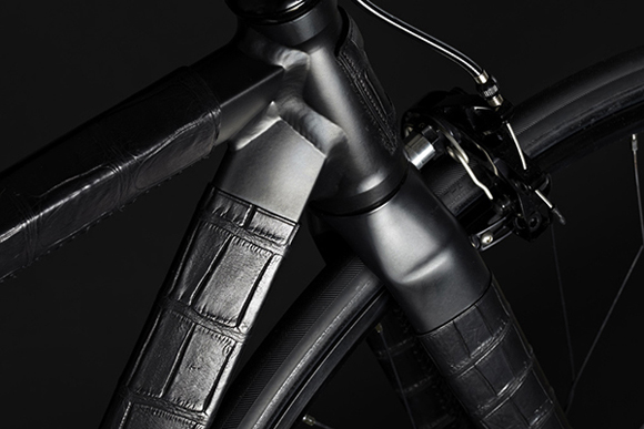 wlwc-bike_06