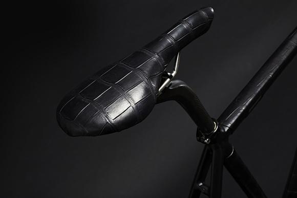 wlwc-bike_07