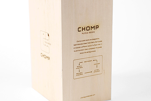 20131008-chomp-3